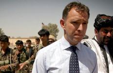NATO Anggap Kabul Kini Lebih Aman - JPNN.com