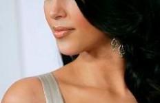 Kim Kardashian Ratu Reality Show - JPNN.com