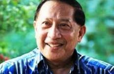 Mangindaan: PNS Angkuh Mundur Saja - JPNN.com