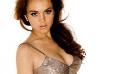 Lindsay Lohan Bermasalah Lagi - JPNN.com