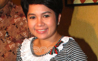 Joy Hamil Tua, Suami jadi Tersangka - JPNN.com