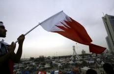 Bahrain Tampung Dialog Oposisi - JPNN.com