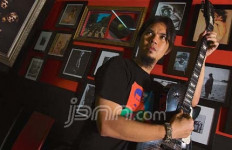 Mediasi Dhani-Global TV Masih Ngambang - JPNN.com