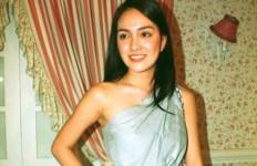 Shandy Aulia, Hapus Kenangan Mantan Tunangan - JPNN.com