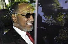 Blatter Bebas, Hammam Diskors - JPNN.com