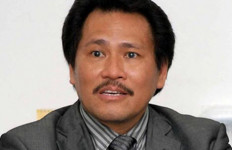 Golkar Usung Dharma Oratmangun di Pilkada MTB - JPNN.com