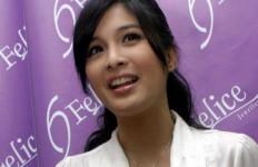 Sandra Dewi Tertarik Bisnis Properti - JPNN.com