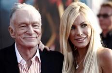 Bos Playboy Gagal Nikah - JPNN.com