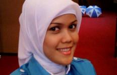 Teller BRI Syariah Dibunuh - JPNN.com