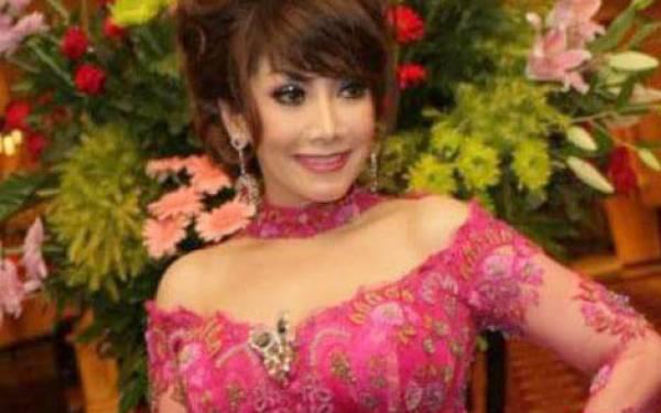 Polisi Bantah Melinda Dee Keluar Sel - JPNN.com