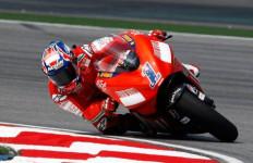 Lorenzo Bikin Waswas Honda - JPNN.com