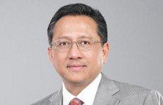 DPD Berharap Amandemen V Lolos dalam Tahun 2012 - JPNN.com