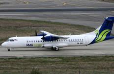 Malaysia Airlines Serius Garap Tarakan-Tawau - JPNN.com