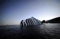 170 WNI Korban Costa Concordia Berhasil Diselamatkan - JPNN.com