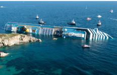 Kemenlu Pastikan Seluruh WNI Kru Costa Concordia Selamat - JPNN.com