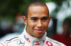 McLaren Mulus tanpa Hidung Buaya - JPNN.com