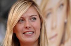 Sharapova ke Perempat Final - JPNN.com