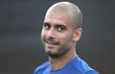 Guardiola Tolak Disamakan dengan Mourinho - JPNN.com
