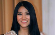 Gaya Singa Paling Seram - JPNN.com
