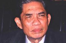 Baharuddin Lopa, Sosok Jaksa Galak - JPNN.com