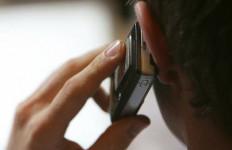 Pengadilan Italia Putuskan Ponsel Sebabkan Tumor - JPNN.com