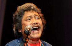Sam Bimbo: SBY Penyanyi tapi Abaikan Nasib Musikus - JPNN.com