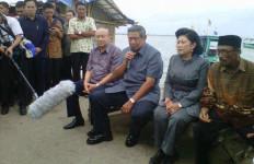Blusukan SBY Dianggap Terlambat - JPNN.com