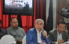 Kriminalisasi Eksesif Kada Harus Dicegah - JPNN.com