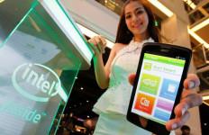 Inilah Smartphone Acer Liquid C1 Berbasis Intel Inside - JPNN.com