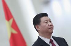 Rusia Negara Pertama Yang Dikunjungi Presiden Baru Tiongkok - JPNN.com