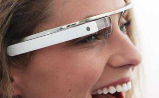 Dijual Tahun Depan, Google Glass Undang Penolakan - JPNN.com