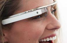 Google Glass Bakal Digunakan di Industri Film Porno - JPNN.com