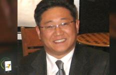 Kenneth Bae, Warga AS di Penjara Korut - JPNN.com