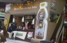 Tiga Minuman Mayora Segarkan Pekan Raya Jakarta - JPNN.com