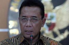 Menkopolhukam Minta Polri Amankan Nabire - JPNN.com