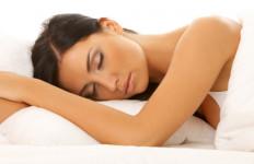 6 Cara Mendapatkan Tidur Berkualitas - JPNN.com