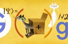 Pajang Gambar Kucing demi Hormati Fisikawan Peraih Nobel - JPNN.com