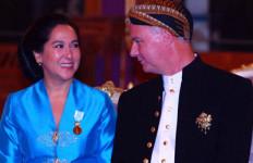 Bikin Film 'Sampah' Gandeng Peraih Academy Award - JPNN.com