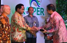 Gunakan Biomassa, Semen Indonesia Paling Efisien Se-Asia - JPNN.com