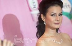 Astrid Tiar Takut Hamil - JPNN.com