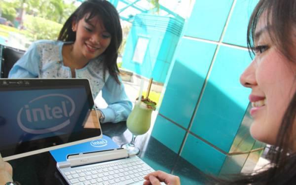 Indonesia Masih Menjadi Pasar Tablet Pintar - JPNN.com