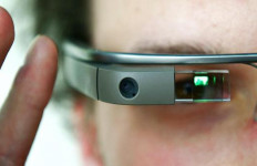 Google Glass Rentan Langgar Privasi - JPNN.com