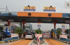 Kurangi Kemacetan, Jasa Marga Bakal Operasikan 136 GTO - JPNN.com