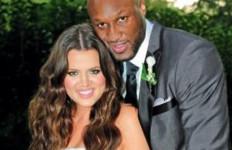Khloe Kardashian Ingin Segera Lupakan Lamar - JPNN.com