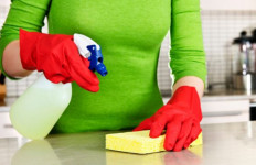 Ada 8 Benda Paling Berkuman di Rumah Anda - JPNN.com