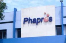 Dukung BPJS, Phapros Produksi Implan Generik - JPNN.com
