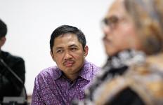 PKS Makin Percaya Diri Hadapi Pemilu - JPNN.com