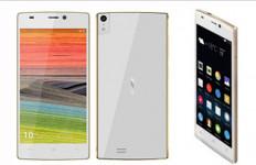 Inilah Smartphone Tertipis di Dunia - JPNN.com