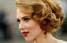 Scarlett Johansson Bisa Baca Pikiran Orang Lain - JPNN.com