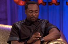Personel Black Eyed Peas Bakal Luncurkan SmartWatch - JPNN.com
